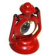 Oil Lamp IM65700