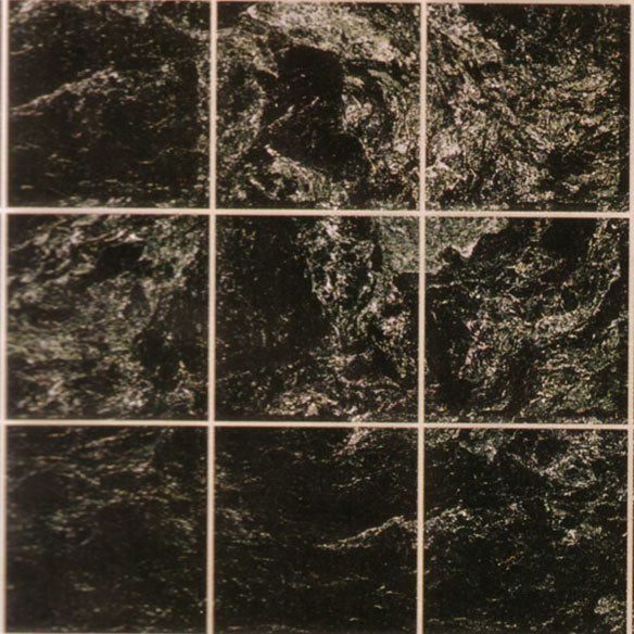 Black Marble Tile MH5956