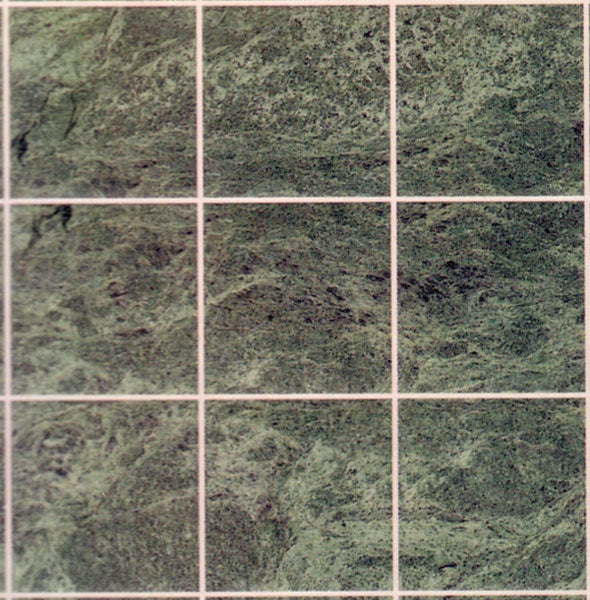 Marble Tile MH5957