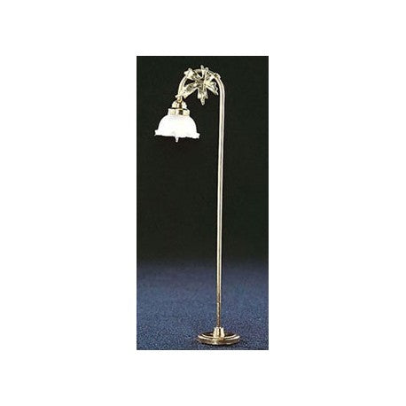 Floor Lamp MH762
