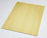 Birch Plywood MW5240S