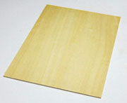 Birch Plywood MW5242S