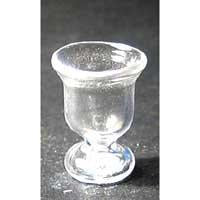 Wine Glass RYLG1027