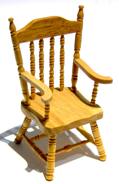 Arm Chair. TLF333