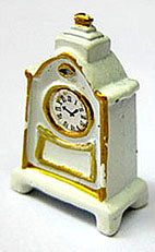 Mantle Clock  AZG7988