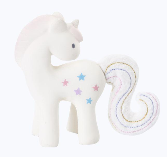 Tikiri Fairytales Unicorn