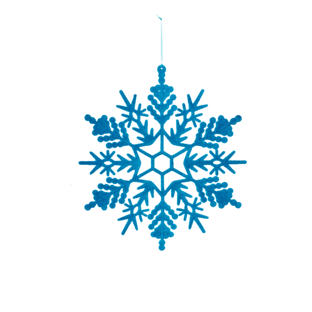Little Miss Zoe Confetti Bracelet