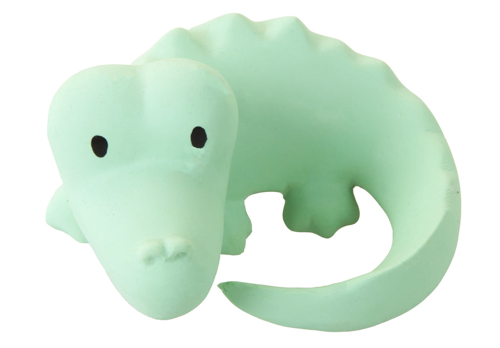 Tikiri Crocodile Toy