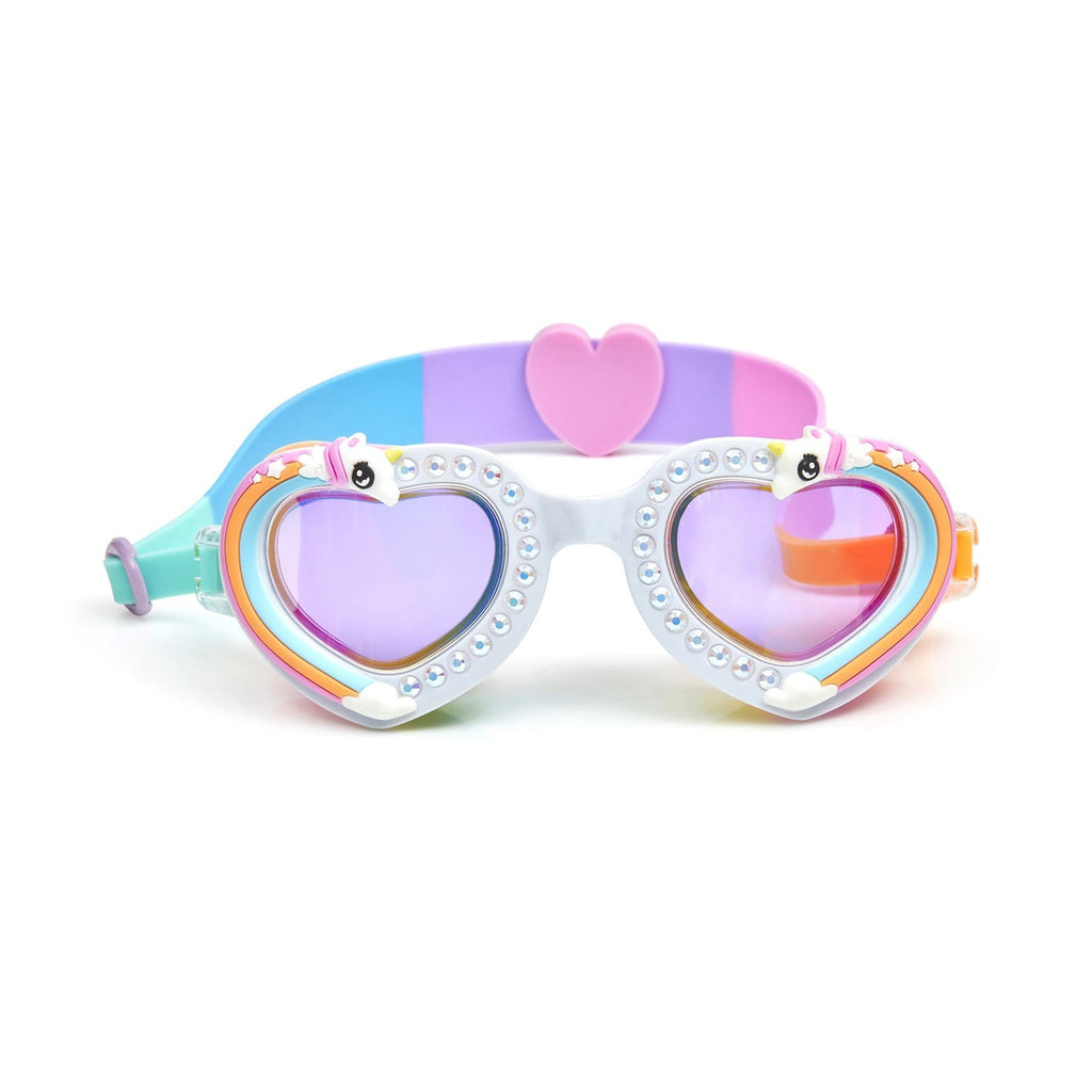 bling2o magical ride goggles