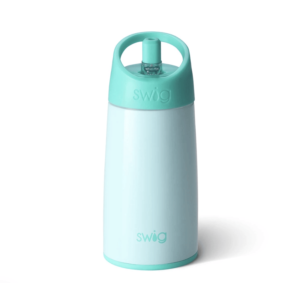 Swig Flip and Sip Bottle (12oz)