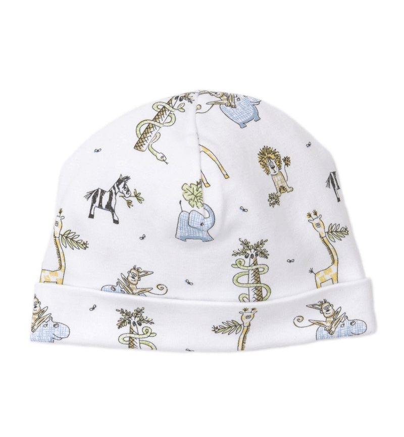 Kissy Kissy Jungle Jam Hat