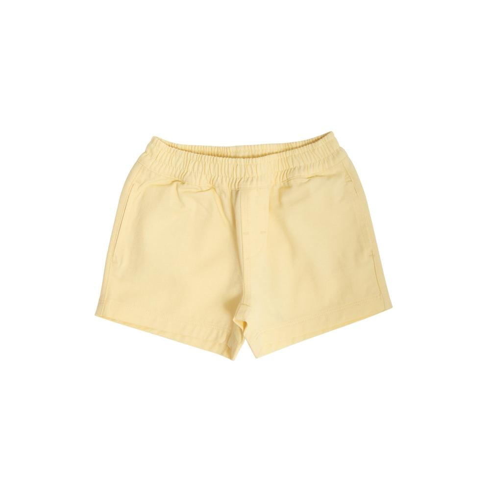 TBBC Spring 2021 Sheffield Shorts - Bellport Butter and Buckhead Blue Delivery 2 NEW!