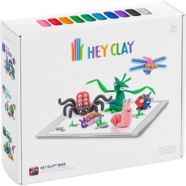 "Rosalina Holly Red Headed Baby Brown Eyes 10"" with Dress and Bonnet"