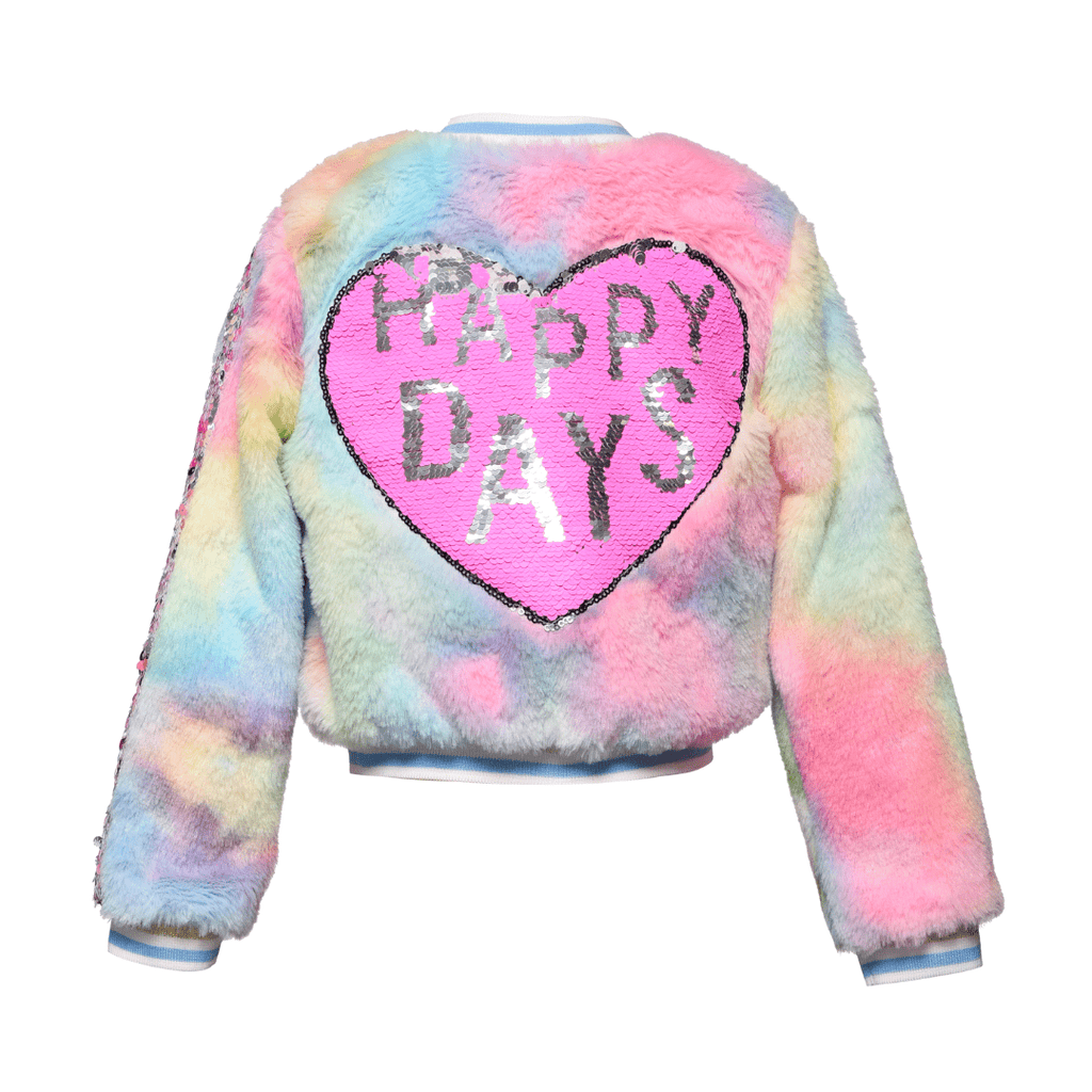 Florence Eiseman Knit Shortall with Palm Tree and Boat