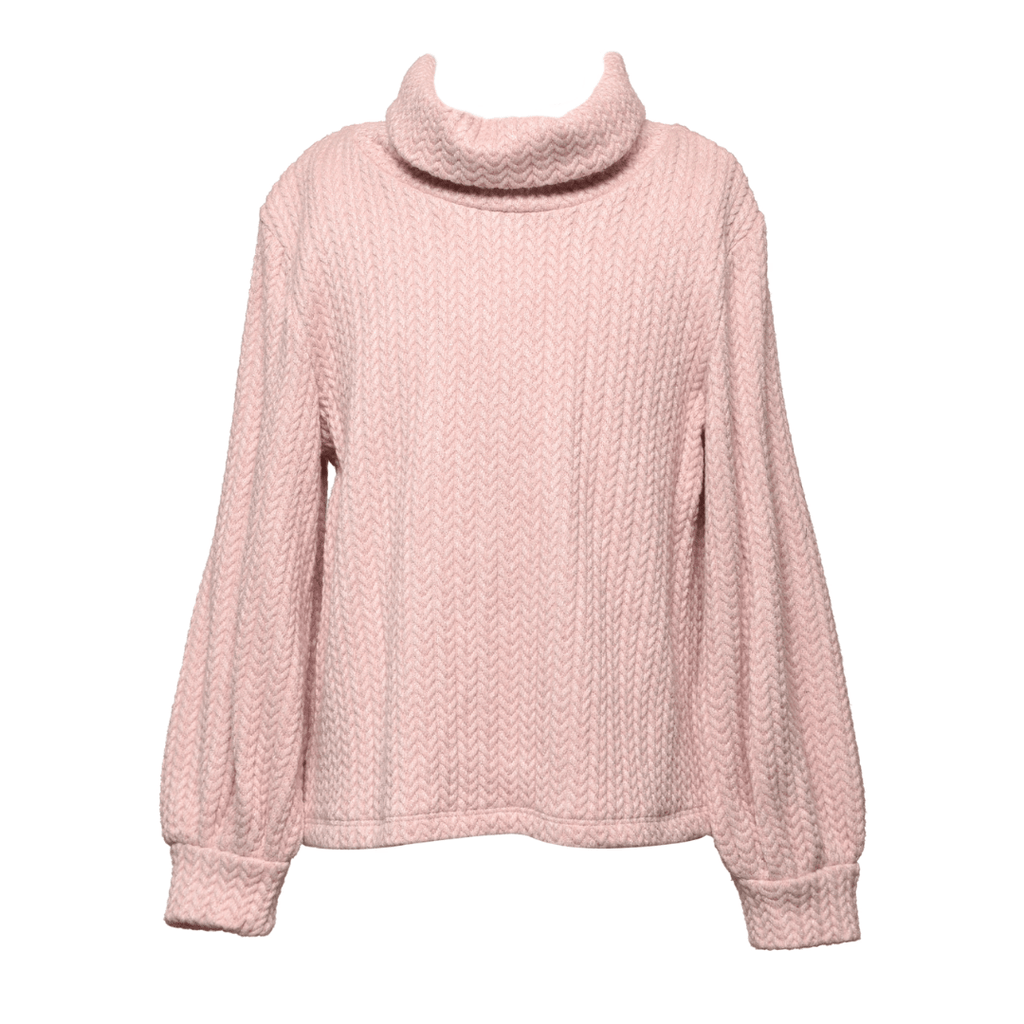Florence Eiseman Bunny Romper with Applique Bowtie