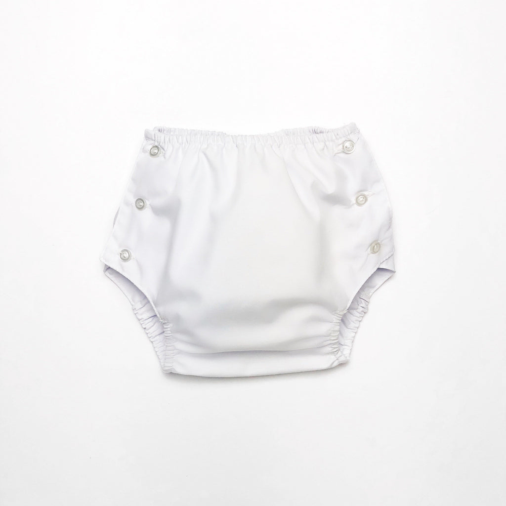 lullaby set boy's diaper cover