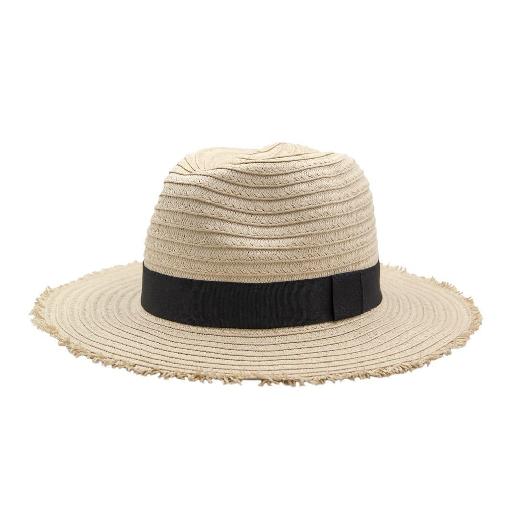 Henny and CoCo Sun Hat - Demi