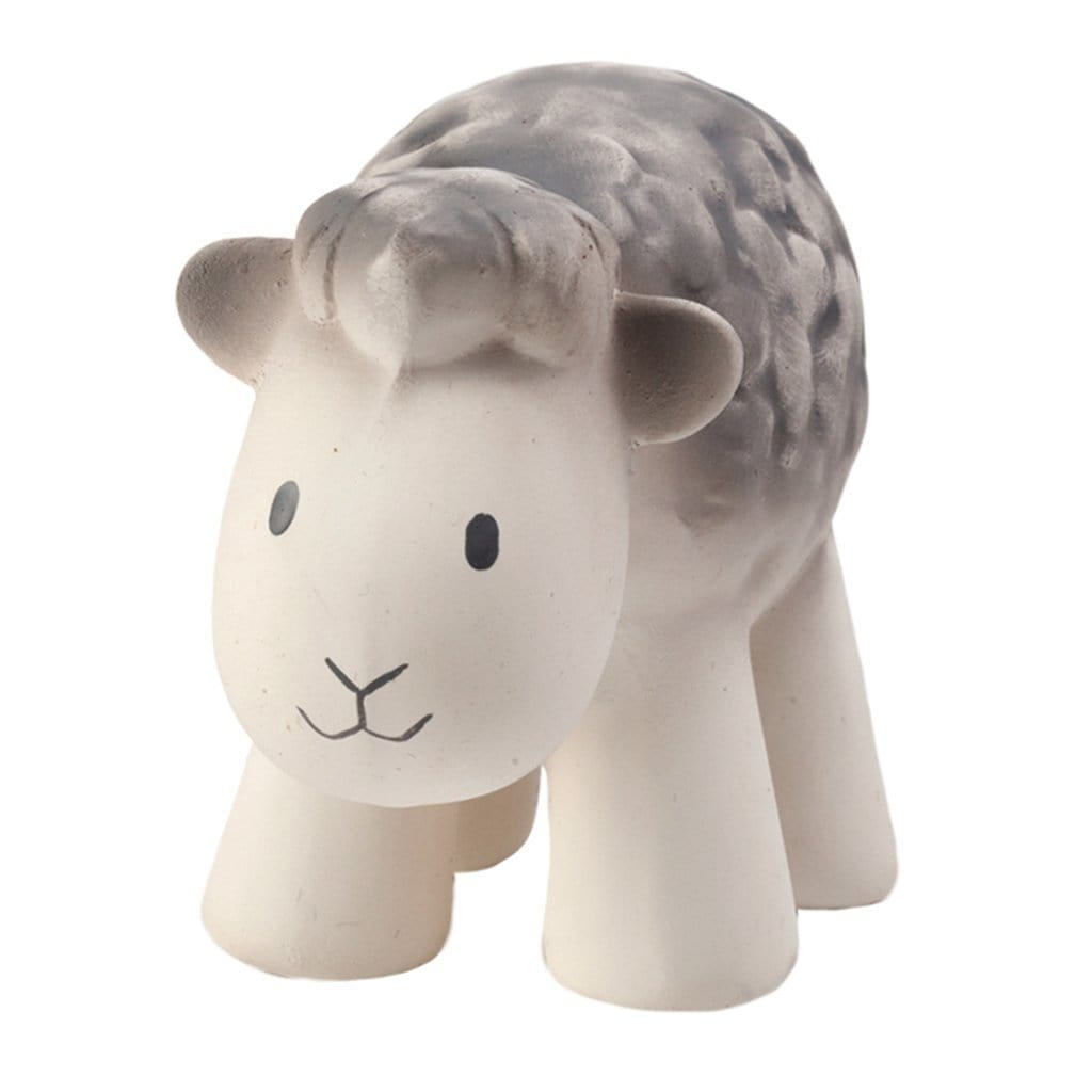 Tikiri Sheep Toy