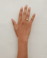 THIN OLI RING