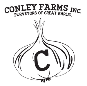 Conley Farms Inc.