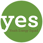 Youth Energy Squad Project