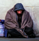 Research Seasonal Homelessness