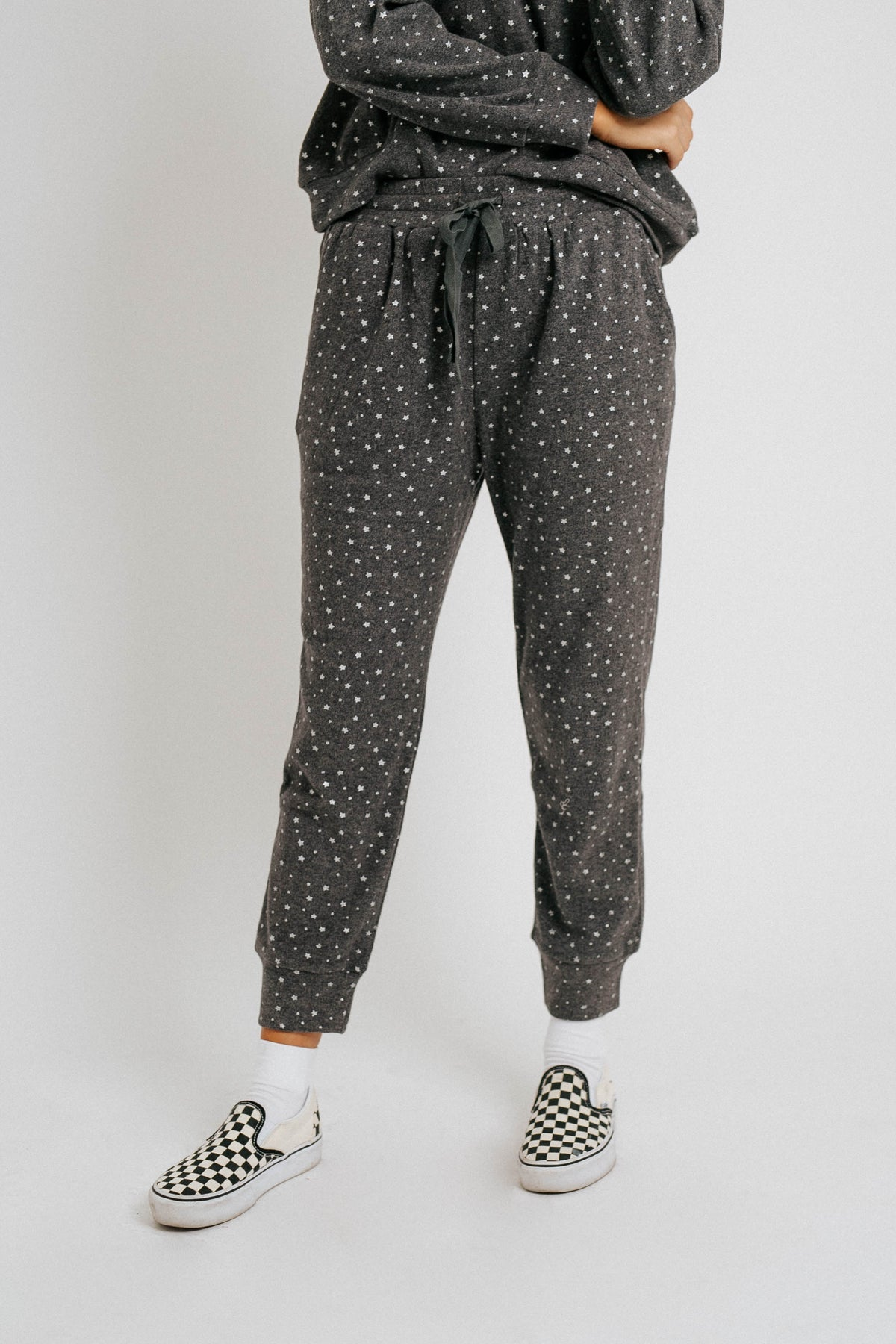 Made of Stardust Jogger Pant