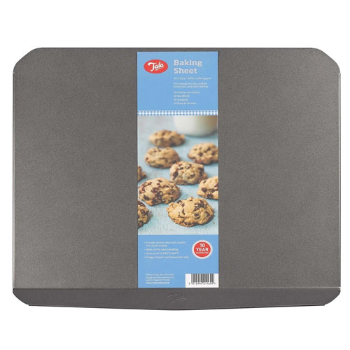 TALA BAKING SHEET, 35 x 40cm