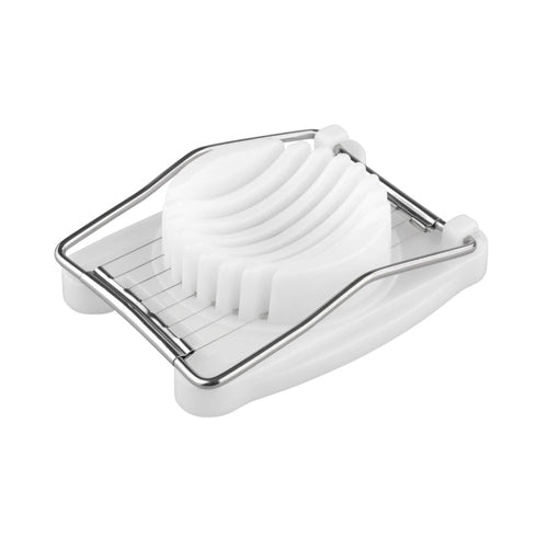CHEF AID EGG SLICER