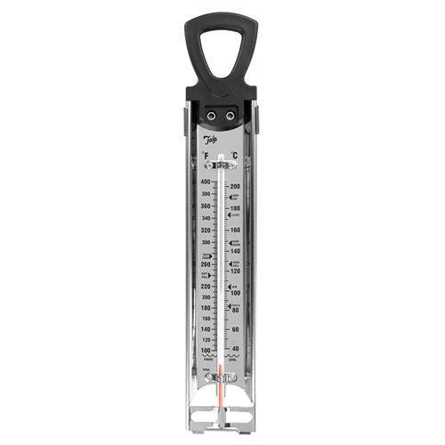 Tala Jam/Confectionery Thermometer