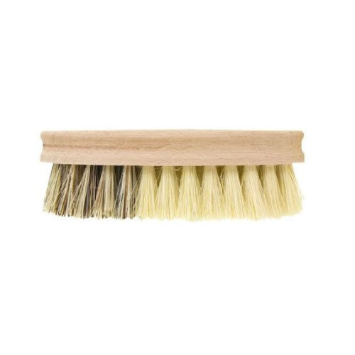 Elliotts Wooden Vegetable Brush