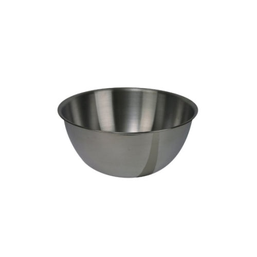 Swift Stainless Steel Mixing Bowl, 0.5ltr