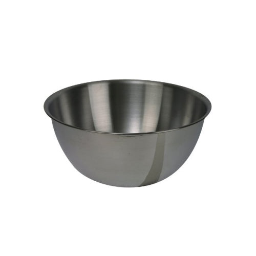 Swift Stainless Steel Mixing Bowl, 1ltr*