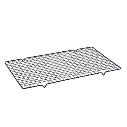 Dexam Non-Stick Rectangular Grid Cooling Rack