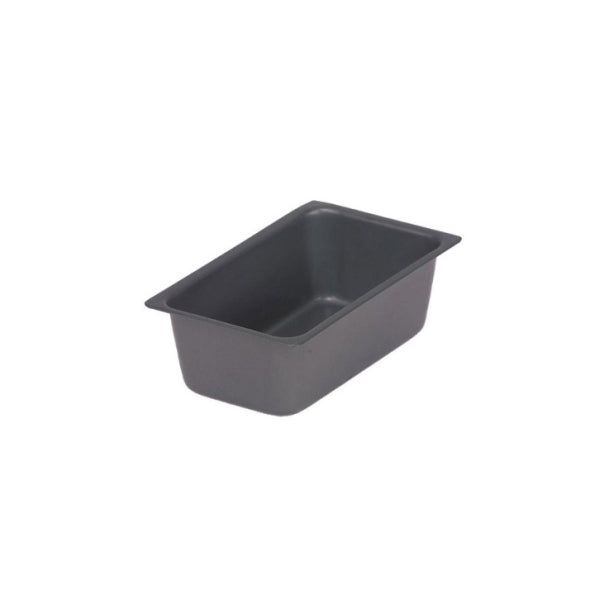 Dexam Non-Stick Mini Loaf Pan, 10cm/4""