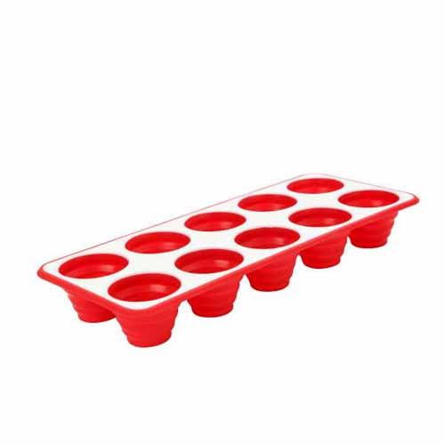 Dexam Pop Up Ice Tray
