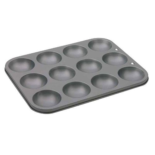 Dexam Non-Stick 12 Cup Mince Pie Tin