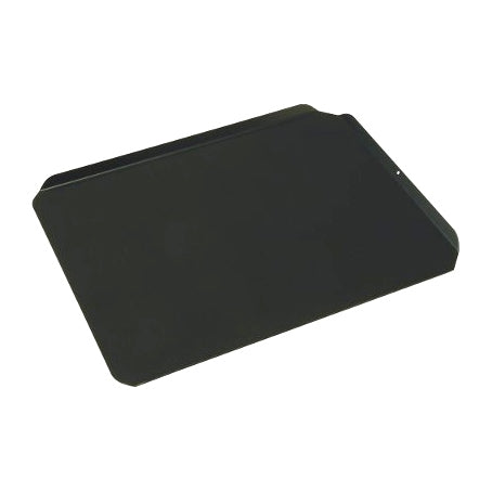 "Tala Rectangular Baking Tray, 35cm x 27cm/14"" x 10.5"""