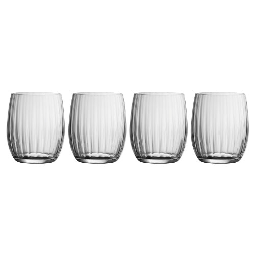 Galway Living Erne Tumblers, Set Of 4