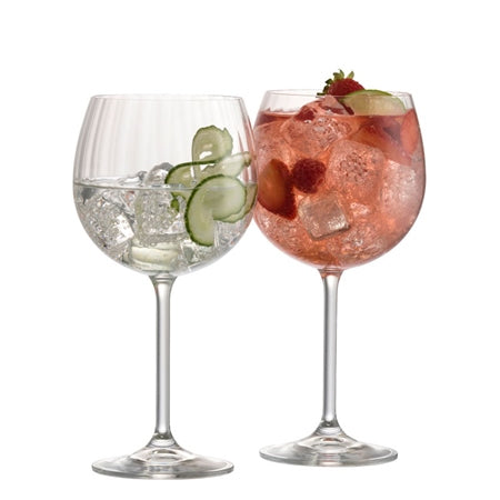 Galway Living Erne Gin & Tonic, Pair
