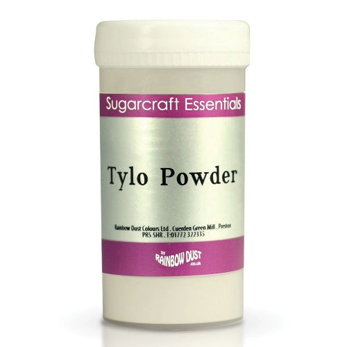 Edible Tylo Powder, 80g