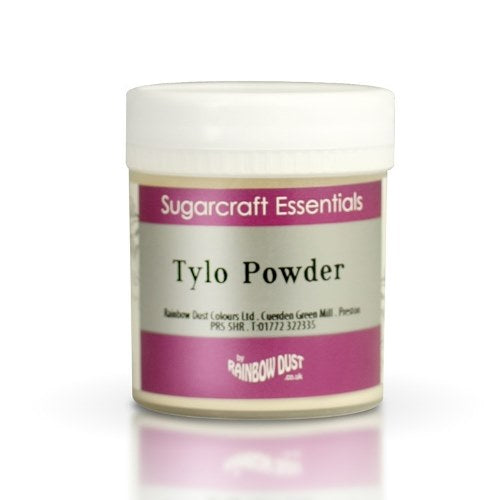 Edible Tylo Powder, 50g