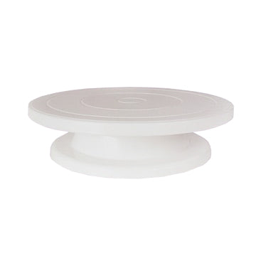 Culpitt Cake Decorating Turntable