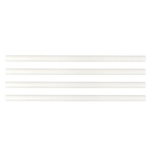 "Cake Star Hollow Cake Dowels, 12"", Pack Of 4"