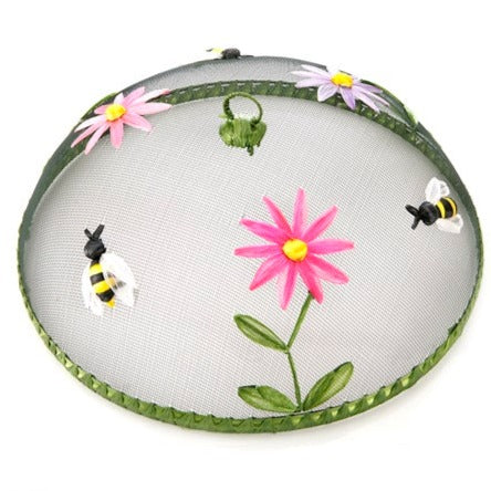 Eddingtons Food Cover, Bumble Bees