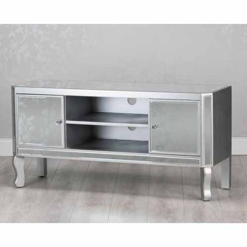 Reflections TV Unit**COLLECTION IN STORE**
