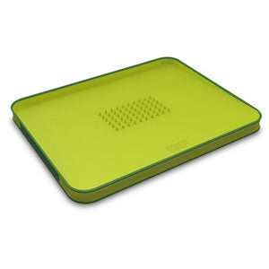 Joseph Joseph Cut & Carve Plus Green