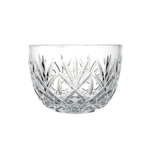 Waterford Crystal Huntley Bowl, 8.5""