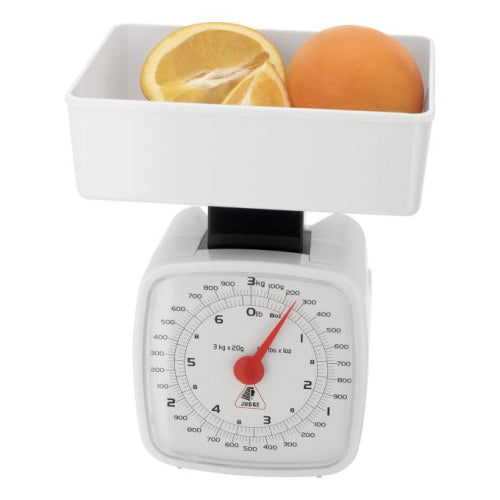 Judge Kitchen Scales, 3kg