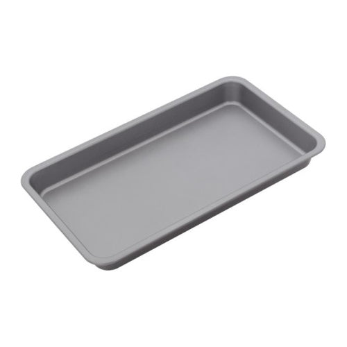 "Judge Bakeware Oblong Cake Tin, 34cm x 20cm/13.5"" x 8"""